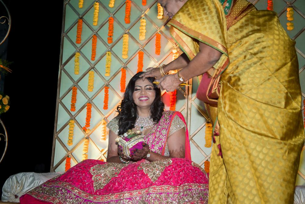 Sangita_Ram_Wedding_Blog-8.jpg