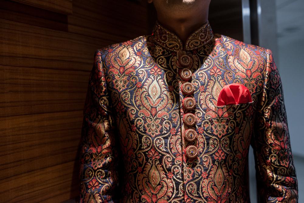 Sangita_Ram_Wedding_Blog-7.jpg