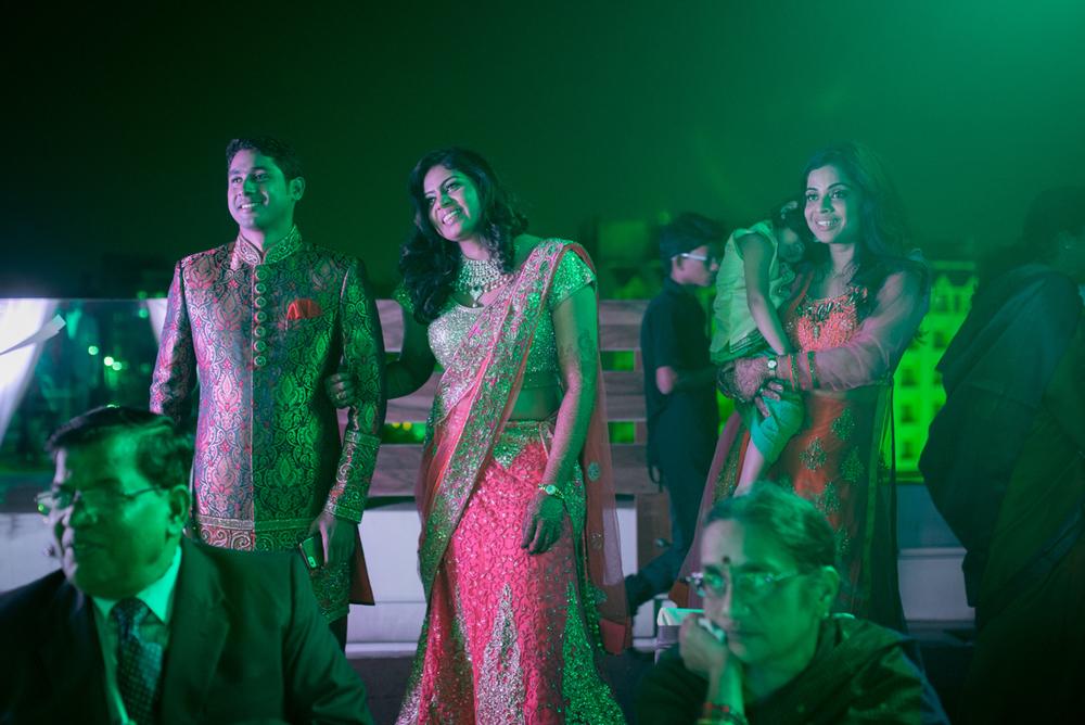 Sangita_Ram_Wedding_Blog-10.jpg