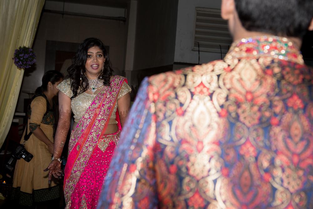 Sangita_Ram_Wedding_Blog-12.jpg