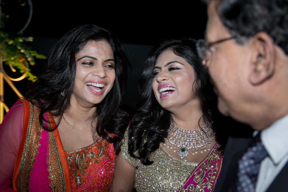 Sangita_Ram_Wedding_Blog-13.jpg