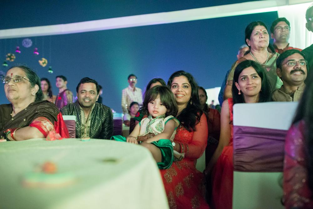 Sangita_Ram_Wedding_Blog-15.jpg