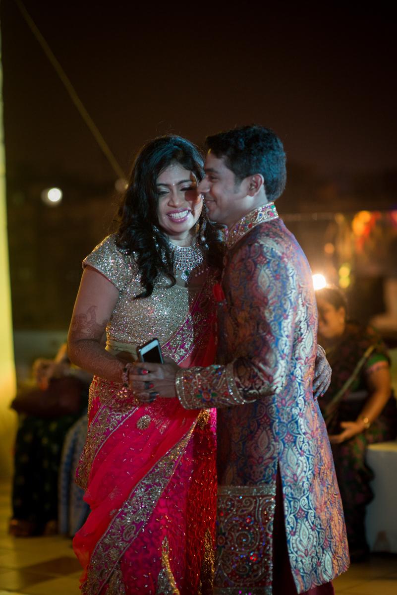Sangita_Ram_Wedding_Blog-17.jpg