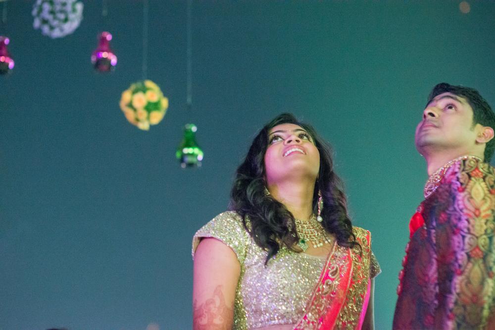 Sangita_Ram_Wedding_Blog-18.jpg