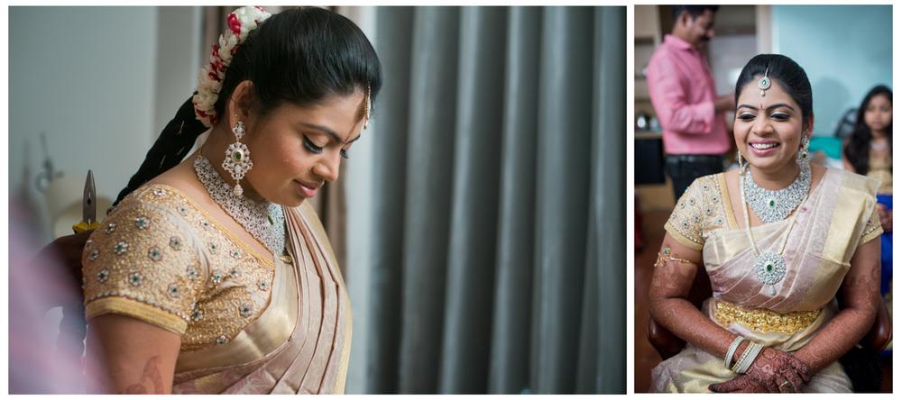 Sangita_Ram_Wedding_Blog-20.jpg