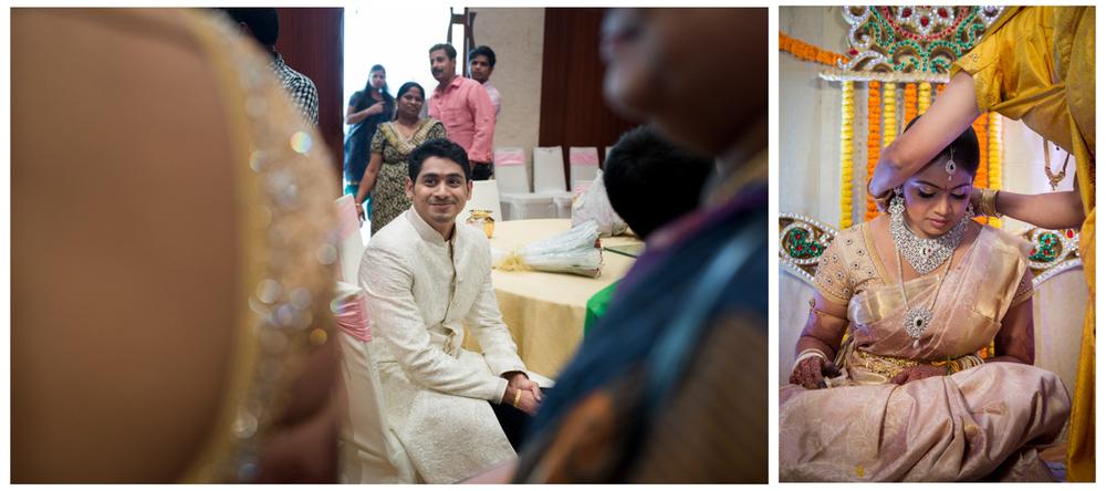 Sangita_Ram_Wedding_Blog-21.jpg