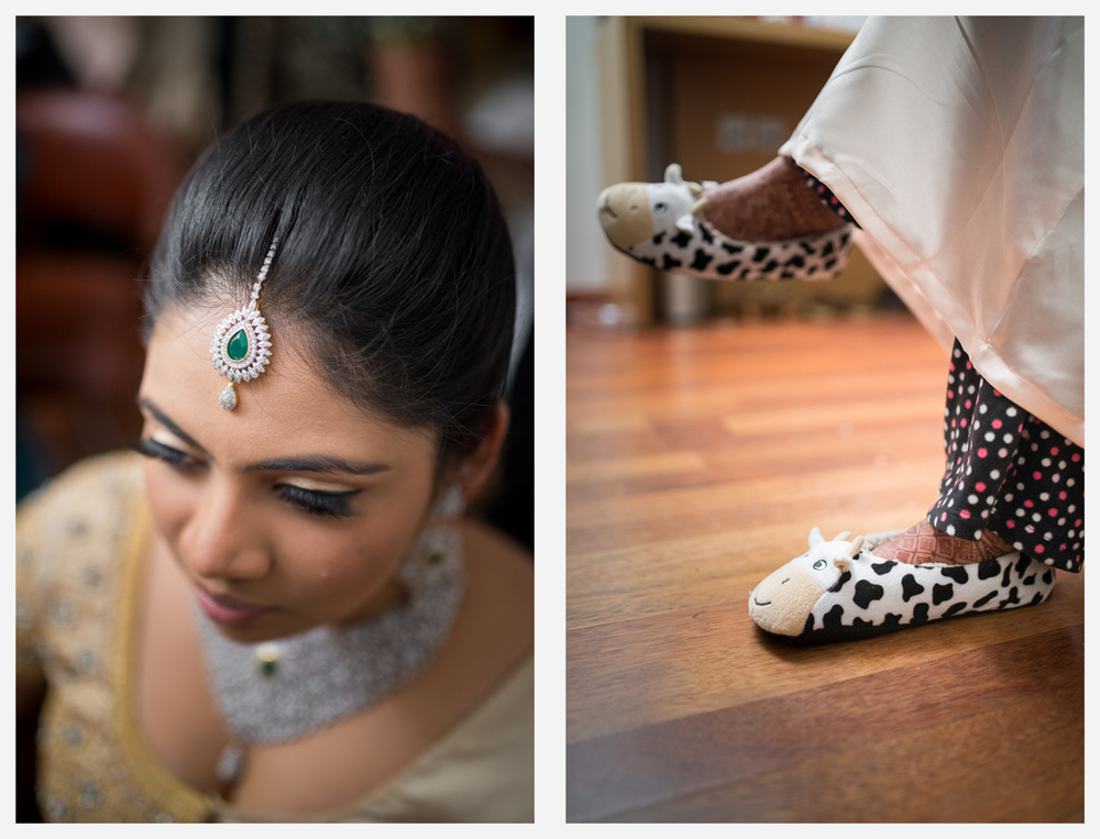 Sangita_Ram_Wedding_Blog-19.jpg