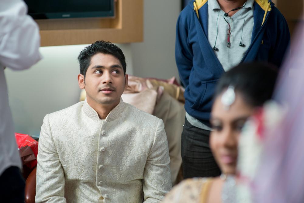 Sangita_Ram_Wedding_Blog-22.jpg