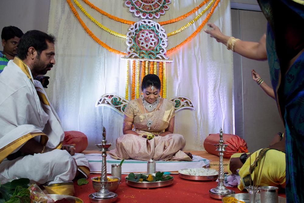 Sangita_Ram_Wedding_Blog-25.jpg