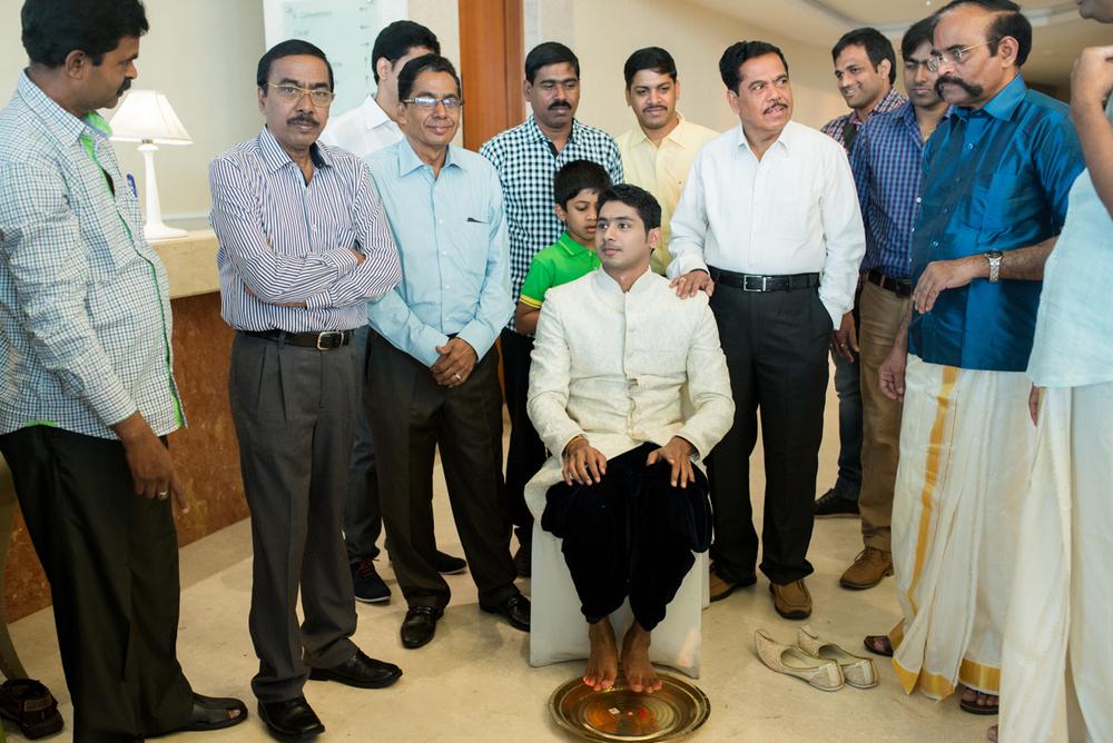 Sangita_Ram_Wedding_Blog-29.jpg