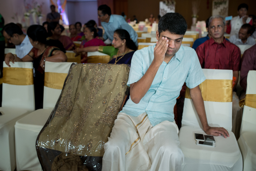 Sangita_Ram_Wedding_Blog-32.jpg