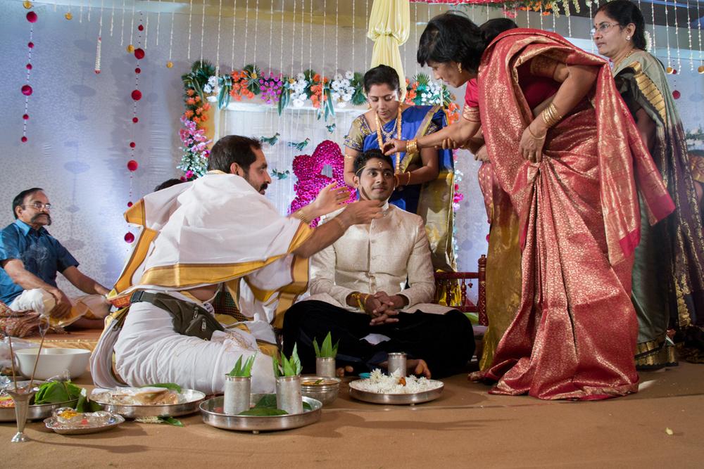 Sangita_Ram_Wedding_Blog-33.jpg