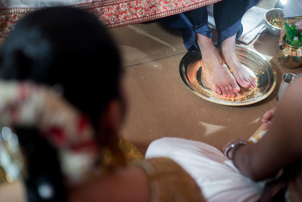 Sangita_Ram_Wedding_Blog-34.jpg