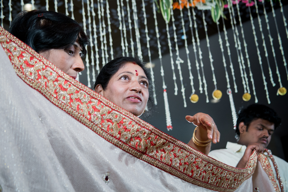 Sangita_Ram_Wedding_Blog-35.jpg