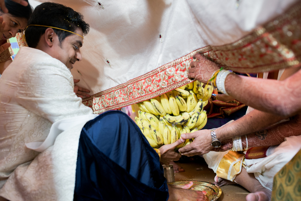 Sangita_Ram_Wedding_Blog-38.jpg