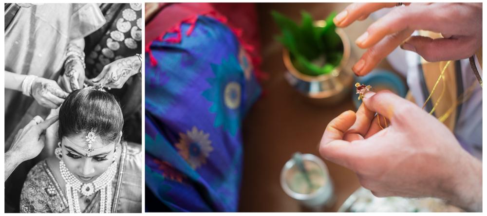 Sangita_Ram_Wedding_Blog-40.jpg