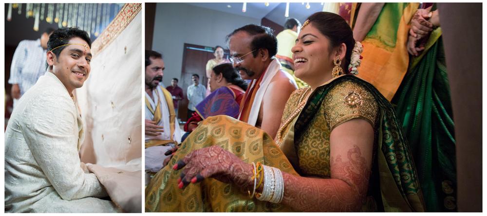 Sangita_Ram_Wedding_Blog-41.jpg