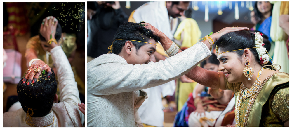 Sangita_Ram_Wedding_Blog-44.jpg