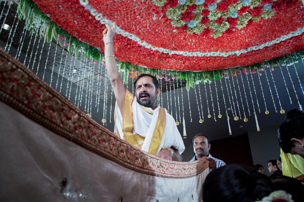 Sangita_Ram_Wedding_Blog-43.jpg