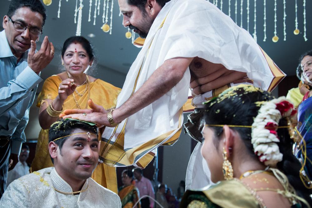 Sangita_Ram_Wedding_Blog-45.jpg