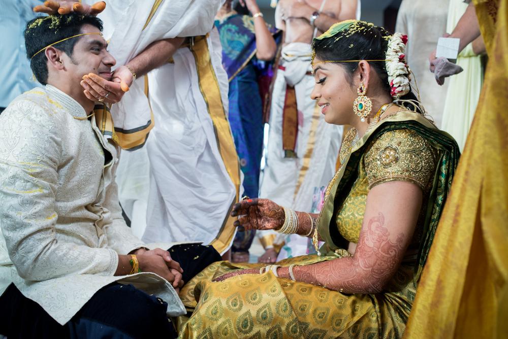 Sangita_Ram_Wedding_Blog-46.jpg