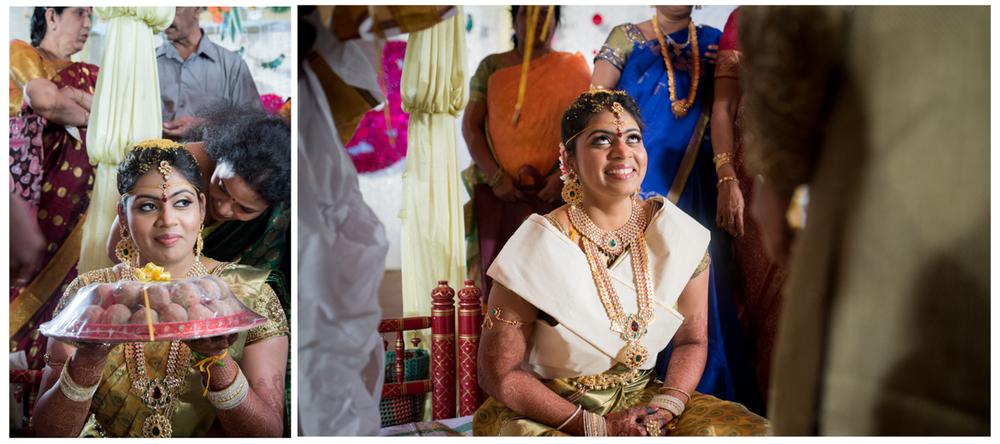 Sangita_Ram_Wedding_Blog-48.jpg