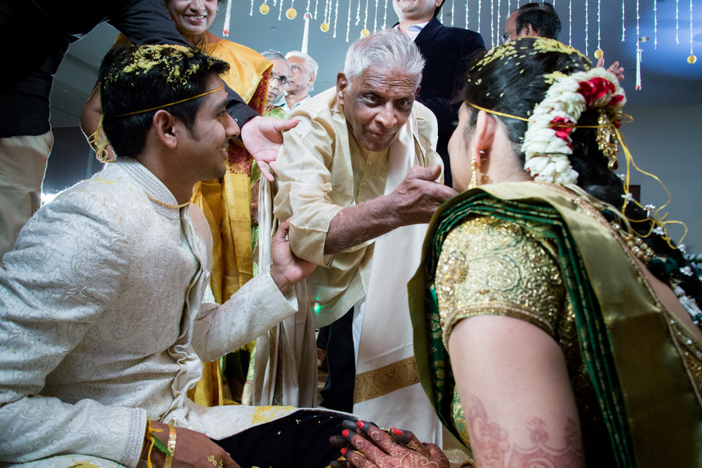 Sangita_Ram_Wedding_Blog-47.jpg