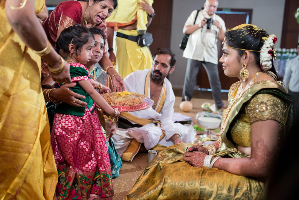 Sangita_Ram_Wedding_Blog-49.jpg