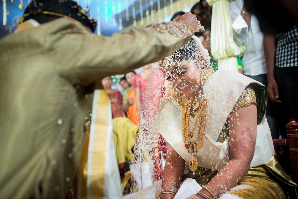 Sangita_Ram_Wedding_Blog-54.jpg