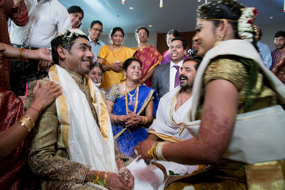 Sangita_Ram_Wedding_Blog-53.jpg
