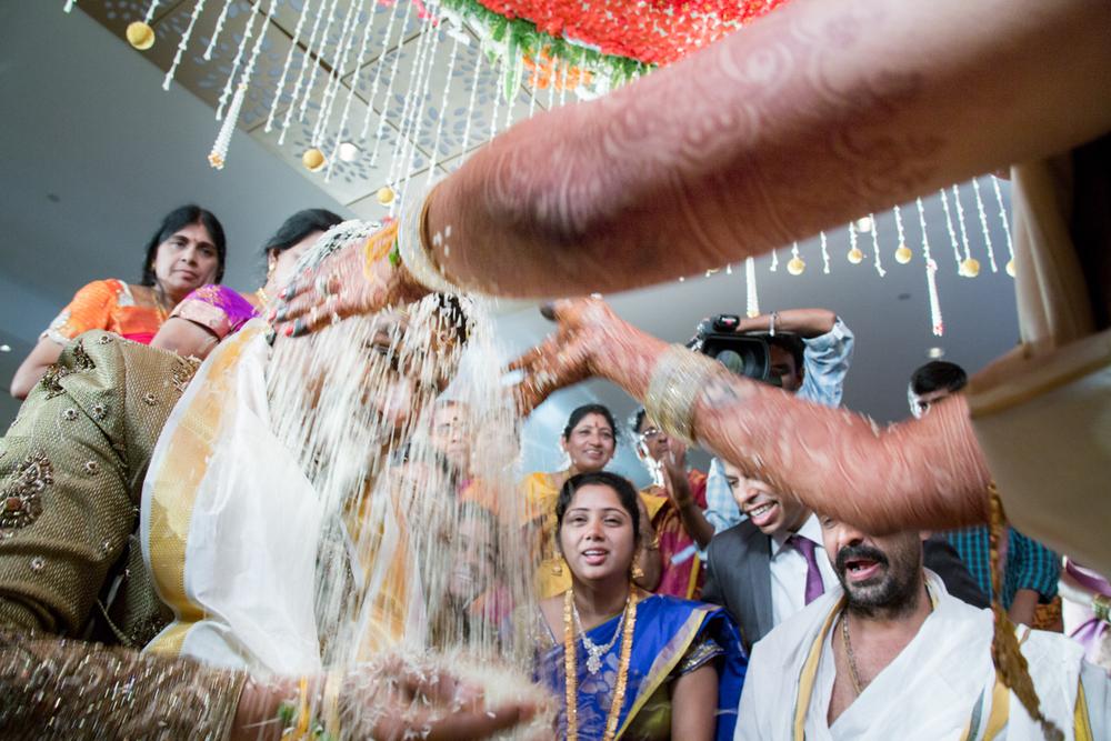 Sangita_Ram_Wedding_Blog-55.jpg