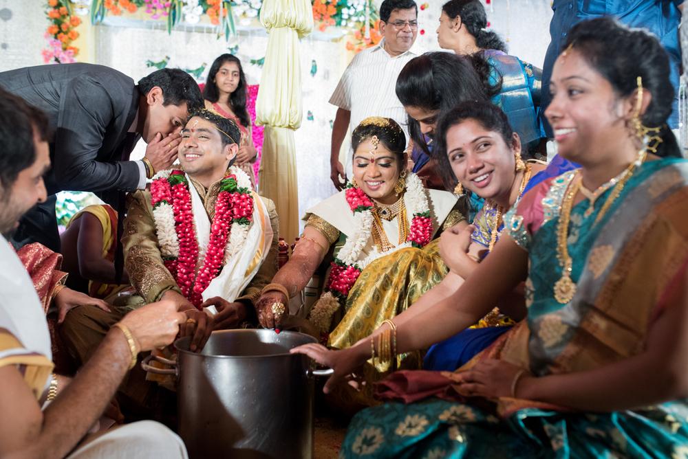 Sangita_Ram_Wedding_Blog-59.jpg