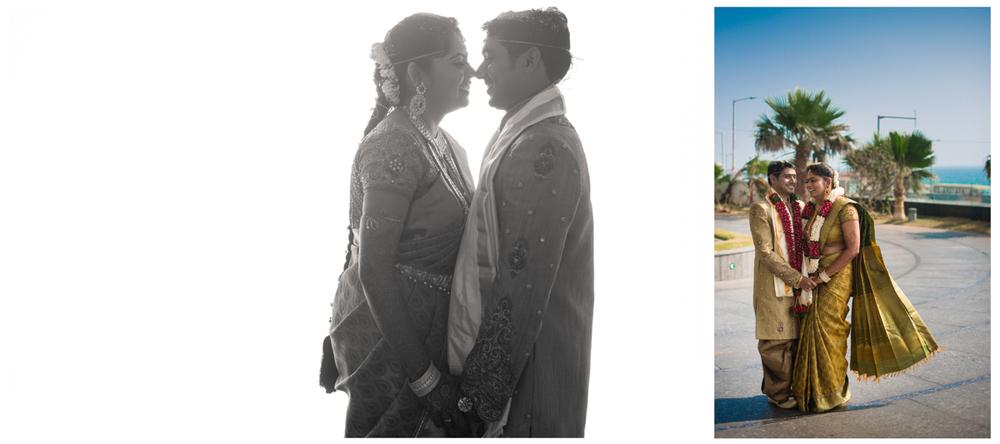Sangita_Ram_Wedding_Blog-61.jpg
