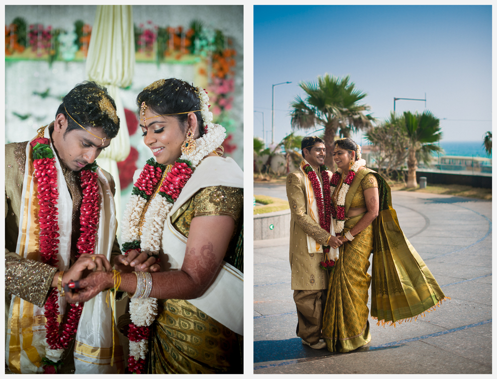 Sangita_Ram_Wedding_Blog-60.jpg