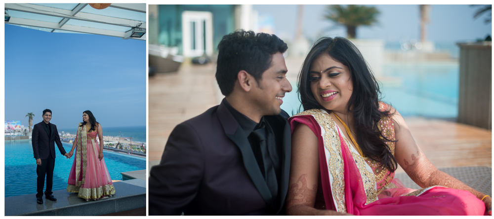 Sangita_Ram_Wedding_Blog-62.jpg