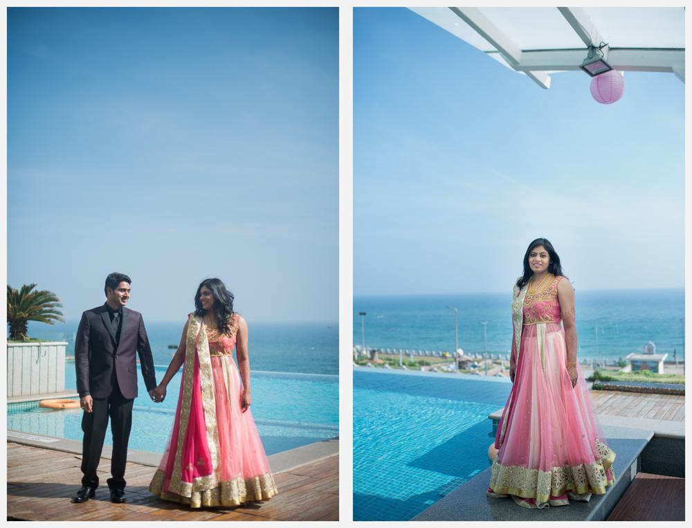 Sangita_Ram_Wedding_Blog-63.jpg
