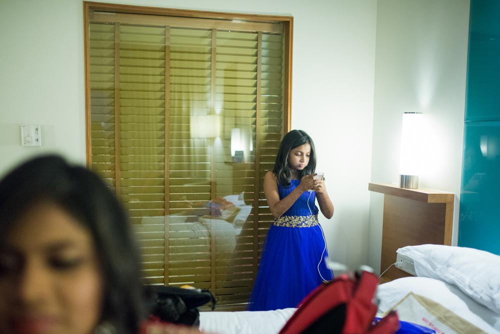 Sangita_Ram_Wedding_Blog-65.jpg