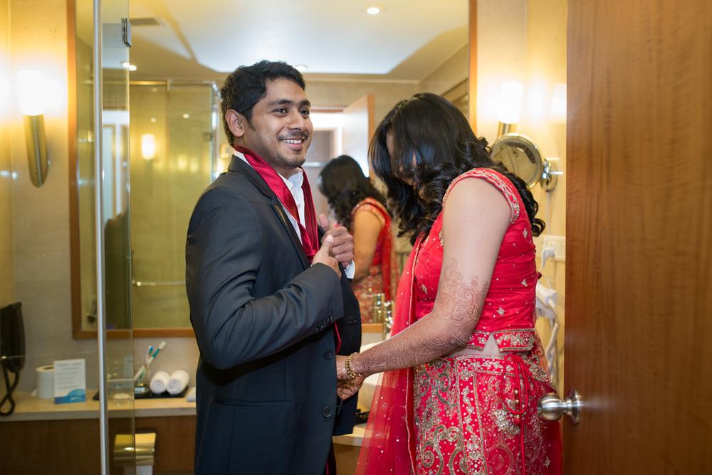 Sangita_Ram_Wedding_Blog-66.jpg