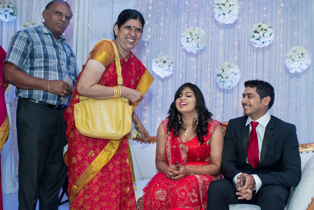 Sangita_Ram_Wedding_Blog-67.jpg