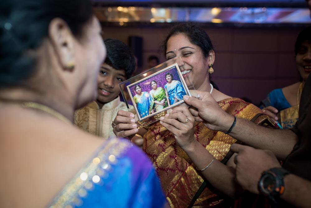 Sangita_Ram_Wedding_Blog-68.jpg