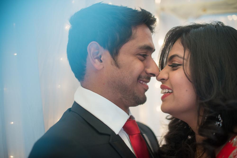 Sangita_Ram_Wedding_Blog-72.jpg