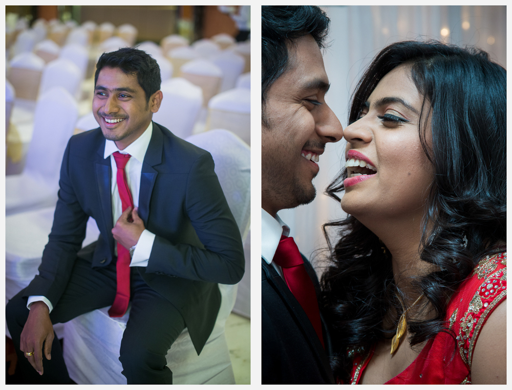 Sangita_Ram_Wedding_Blog-71.jpg
