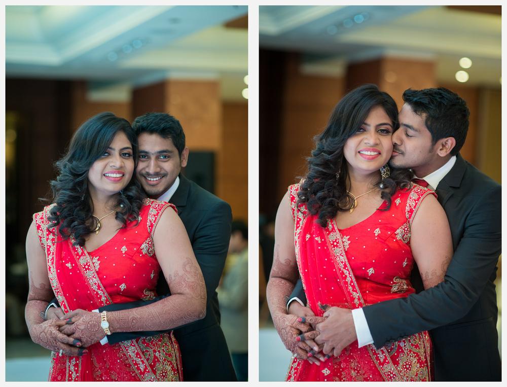Sangita_Ram_Wedding_Blog-73.jpg