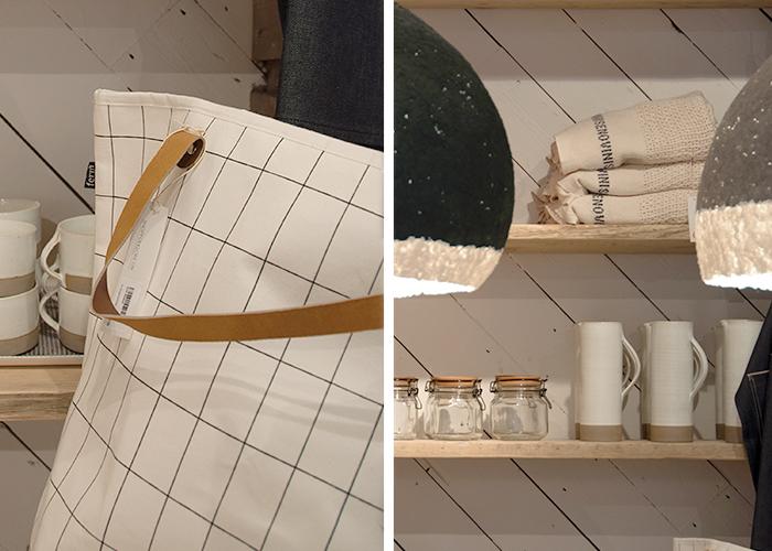 Shop Folklore London, UK / Renae Smith