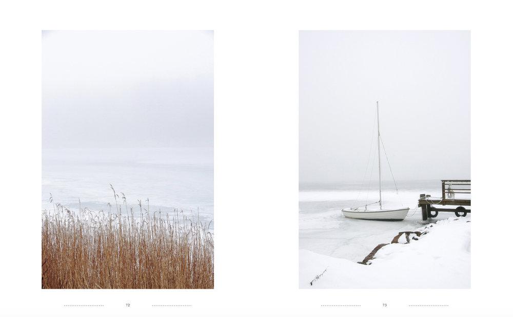 Mollosund, SwedenPage2.jpg
