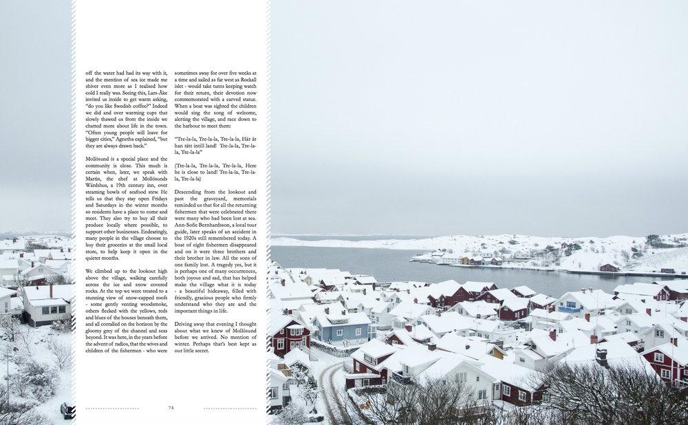 Mollosund, SwedenPage3.jpg