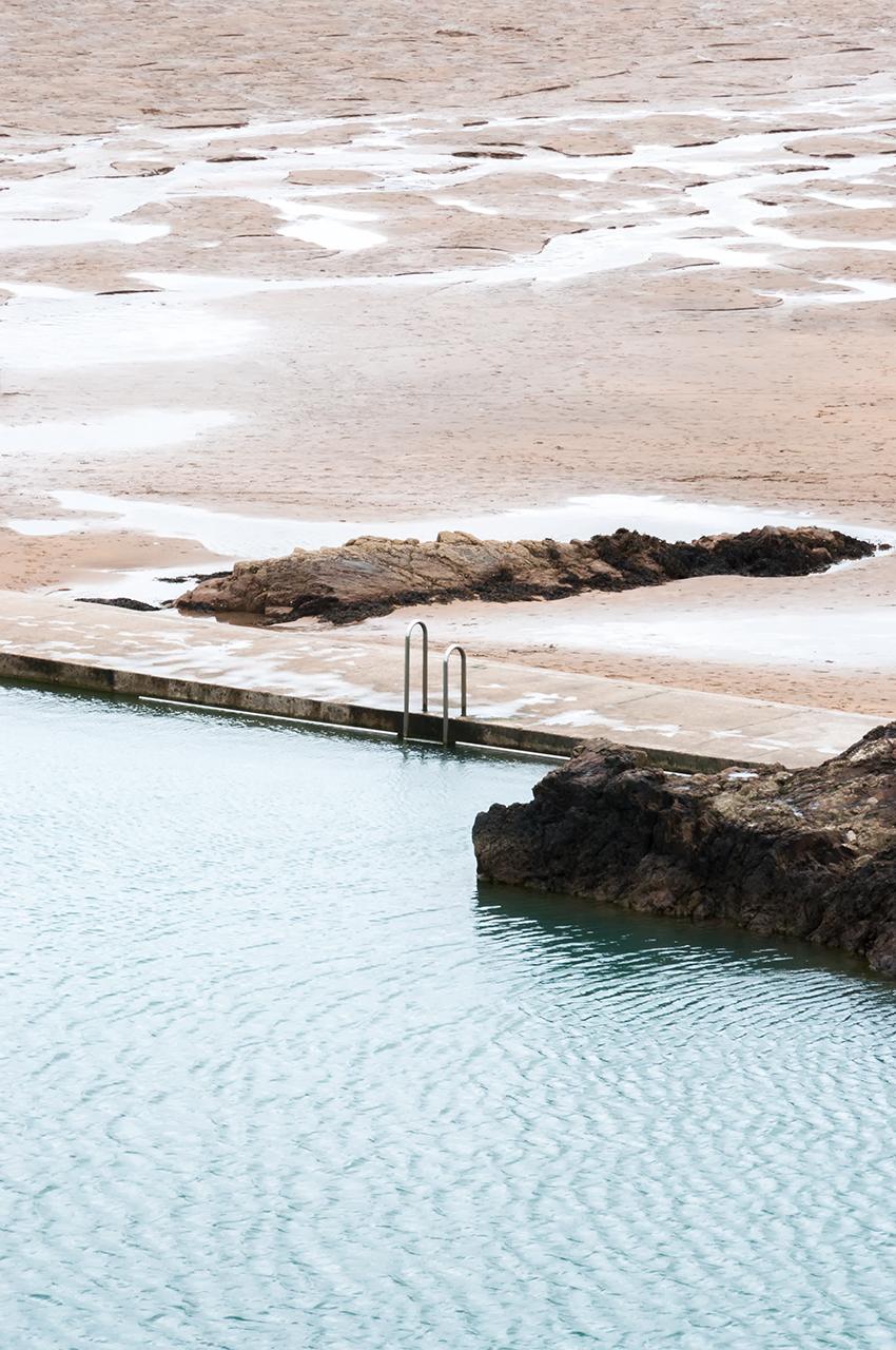 England © Renae Smith