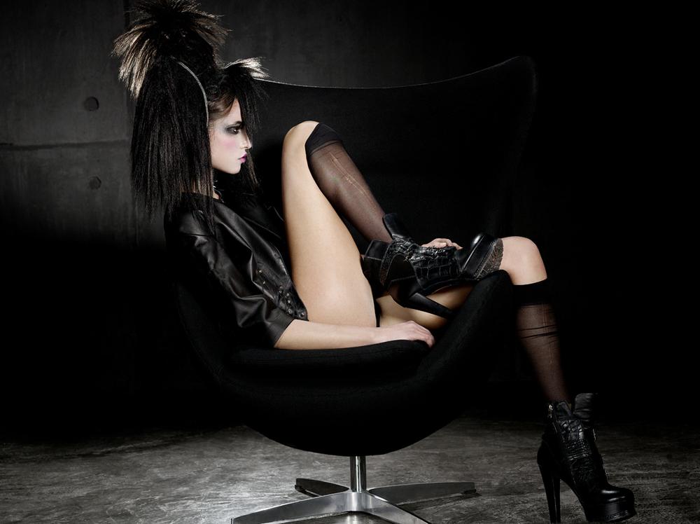 Darkbeautymagazine