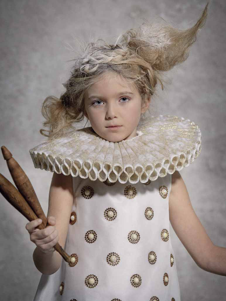 Circus Book Moda Mag Children Ph Marco D'Amico (2).jpg