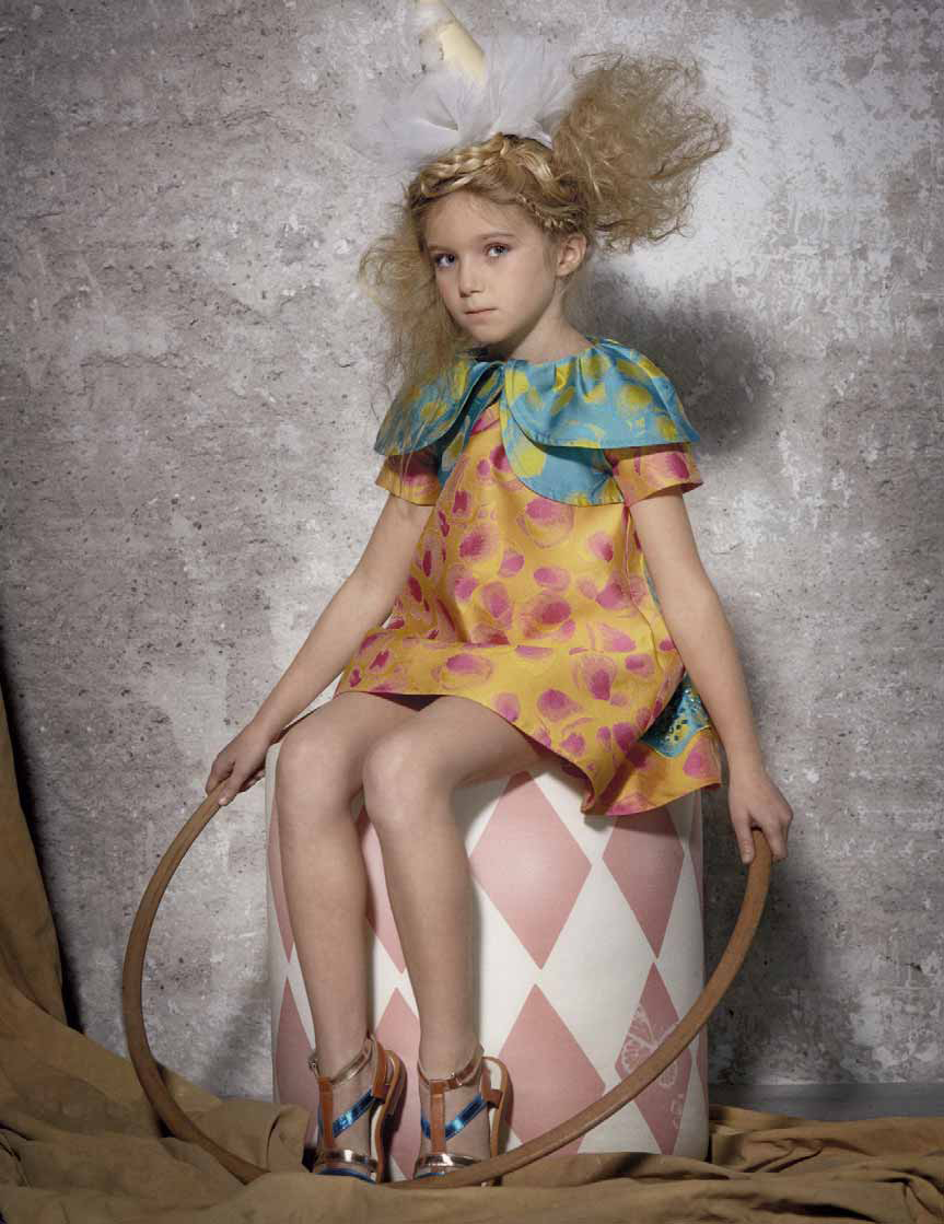 Circus Book Moda Mag Children Ph Marco D'Amico (5).jpg